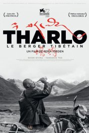 background picture for movie Tharlo, le berger tibétain