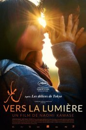background picture for movie Vers la lumière