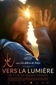 Affiche du film : Vers la lumière