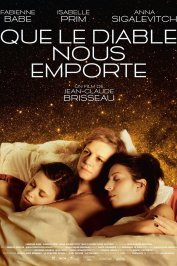 background picture for movie Que le diable nous emporte