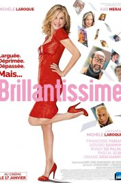 background picture for movie Brillantissime