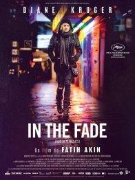 Photo dernier film Fatih Akin
