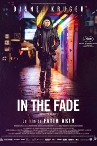 Affiche du film : In the Fade