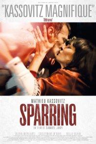 Affiche du film : Sparring