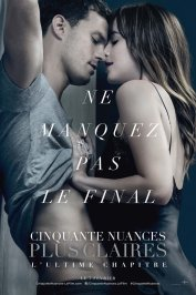 background picture for movie Cinquante Nuances plus claires