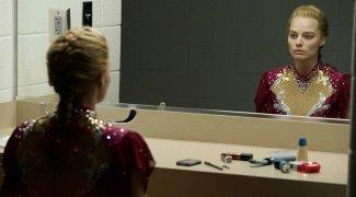 Affiche du film : Moi, Tonya