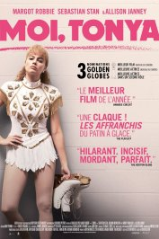 background picture for movie Moi, Tonya