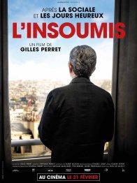 Photo dernier film Gilles Perret