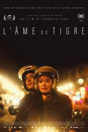 background picture for movie L'Âme du tigre