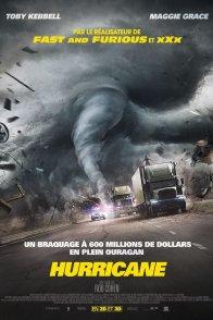 Affiche du film : Hurricane