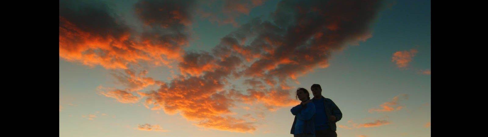 Photo du film : Tesnota : une vie à l'étroit