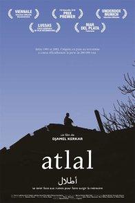 Affiche du film : Atlal