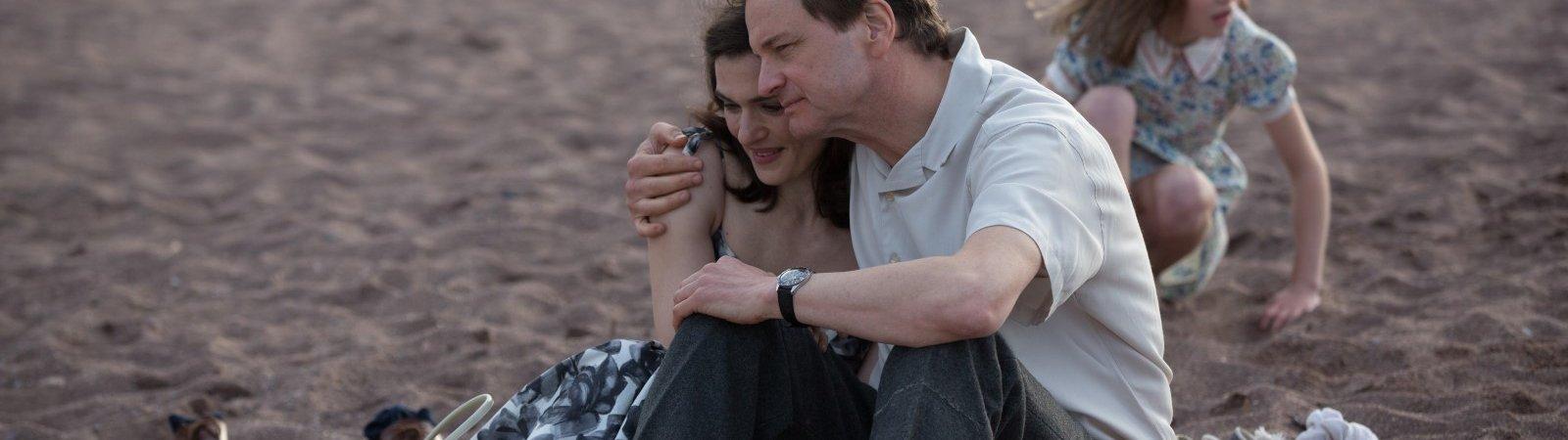 Photo dernier film Rachel Weisz