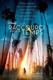 background picture for movie Un raccourci dans le temps