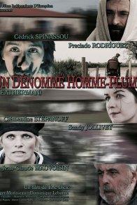 Affiche du film : Featherman, un dénommé homme-plume