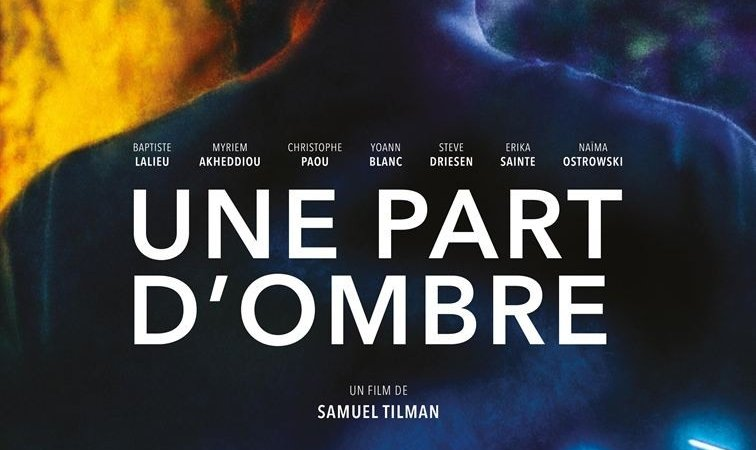 Photo du film : Une part d'ombre