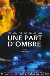 Affiche du film : Une part d'ombre