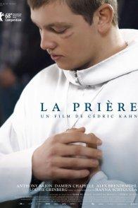 Affiche du film : La Prière