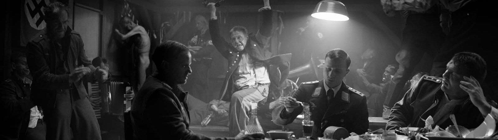 Photo dernier film Robert Schwentke