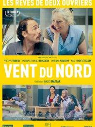Photo dernier film Philippe Rebbot
