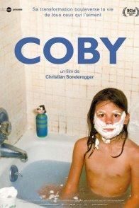 Affiche du film : Coby