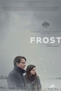 Affiche du film : Frost