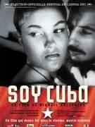 Affiche du film : Soy cuba