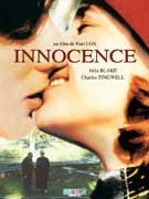 background picture for movie Innocence