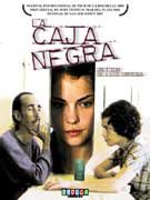 background picture for movie La caja negra