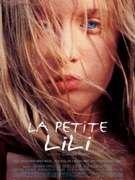 Photo du film : La Petite Lili