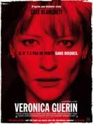 background picture for movie Veronica guerin