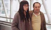 background picture for movie American splendor