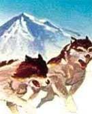 background picture for movie L'esprit du vent