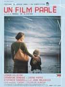 Affiche du film : Un film parle