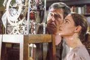 background picture for movie Histoire de Marie et Julien