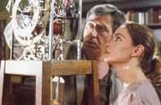 Affiche du film : Histoire de Marie et Julien