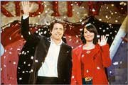 Photo du film : Love actually