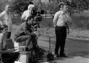 Photo dernier film N.T. Binh