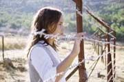Affiche du film : Le cerf-volant