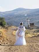 Photo dernier film Randa Chahal Sabbag