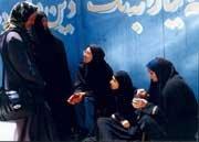 Photo dernier film Farzin Aghaie
