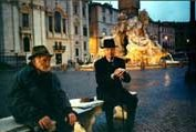 background picture for movie Gente di Roma