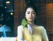 Affiche du film : Seance