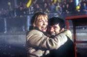 background picture for movie La vie est un miracle