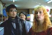 Photo dernier film Hideki Sone
