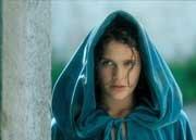 Affiche du film : Le miracle selon salome