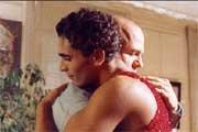 Photo dernier film Licinio Da Silva