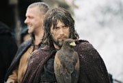 Photo du film : Le roi Arthur