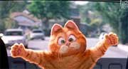 Photo du film : Garfield - le film