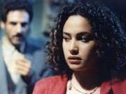 Affiche du film : Poupees d'argile